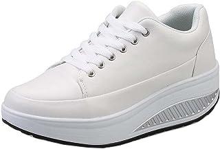 Suchergebnis auf für: Walk Maxx: Schuhe & Handtaschen