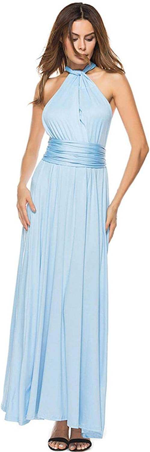 NC Ladies Dresses, Long Skirts, Dresses, More Ways to Wear, Low-Cut, Backless, Sexy, Dinner Parties