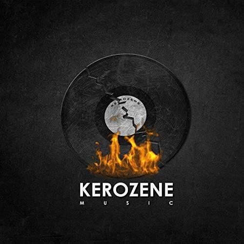 Keromaster feat. Kamikaz