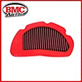 BMC FM715/04 filtre à air Honda PCX 125 2010 2012 lavable Racing Sport