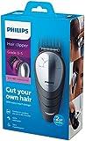 Zoom IMG-2 Philips Do It Yourself Hair