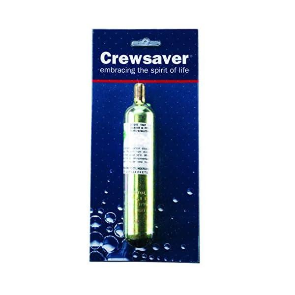 Crewsaver Rearming Pack Manual