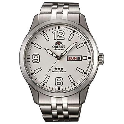 Orient RA-AB0008S19B