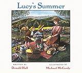 3 More Favorite Children's Books for Summer | Yankee Homestead