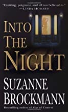 Into the Night (Troubleshooters Book 5)