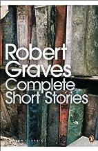 Complete Short Stories (Penguin Modern Classics) (English Edition)
