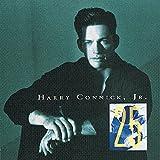"album cover: Harry Connick, Jr., ""25"""