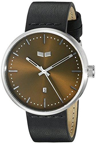 Reloj - Vestal - para - RST3L03