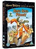 Hong Kong Phooey-Volume 1 [Reino Unido] [DVD]