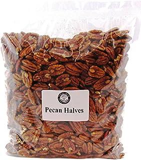 comprar comparacion Ingredients Pantry - Mitades de Nueces Pecanas 1kg