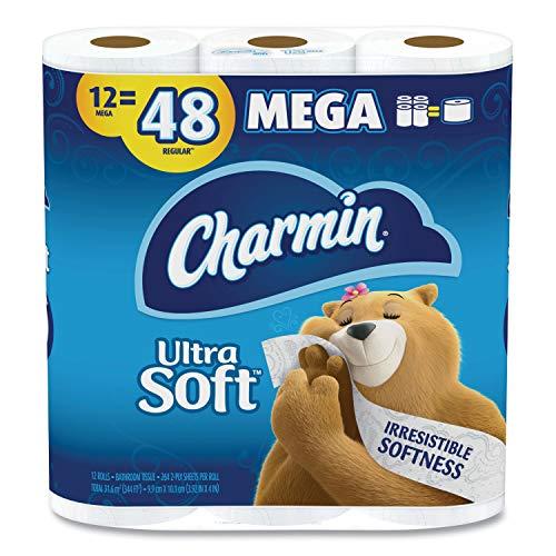 51wFAKMHfEL Toilet Paper