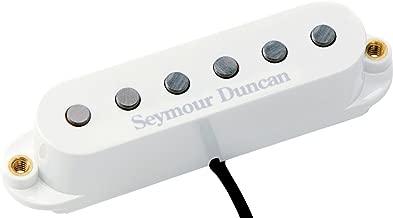 Best seymour duncan stk-s6 Reviews