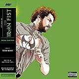 Marvel'S Iron Fist (180g Lp) [Vinyl LP]