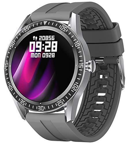Reloj - findtime - Para - ZXLN70GRAY