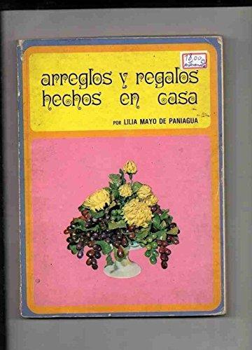 HELADOS, POSTRES Y DULCES. RECETA PARA HACER EN CASA