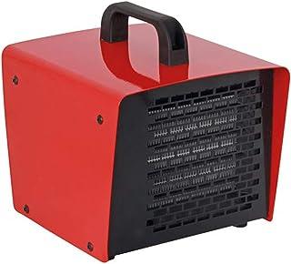 Perel tc78071calefacción PTC Industrial 2000W