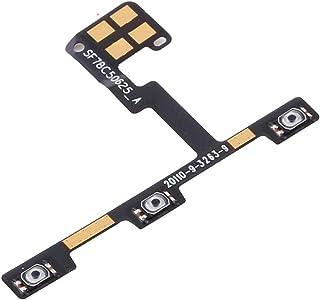 手机各機能能柔性電気缆 電源ボタン&ボリュームボタンモトローラつのHyperためのフレックスケーブル.