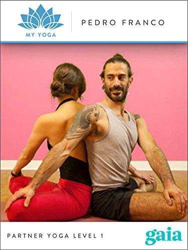 Partner Yoga Level 1