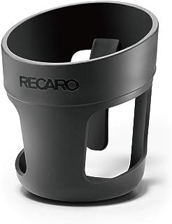 Recaro イージーライフ カップホルダ 6か月~ (1年保証) RK5604.004.00