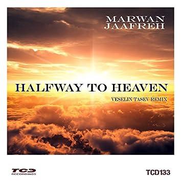 Halfway to Heaven (Veselin Tasev Remix)