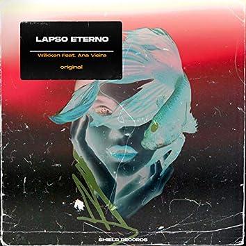 Lapso Eterno (feat. Ana Vieira)