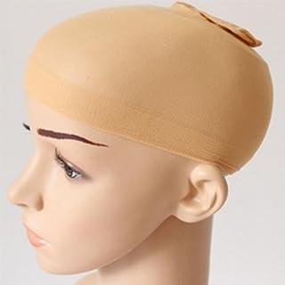 قبعة باروكة من كالايكسينج، عبوتان من قبعة باروكة للجنسين