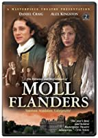 Fortunes & Misfortunes of Moll [DVD] [Import]
