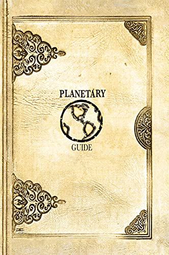 Absolute Planetary