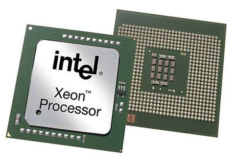 IBM Prozessor-Upgrade - 1 x Intel Xeon X5570 - 2,93 GHz (1333 MHz) - LGA1366 Socket - L3 8MB (59Y3959)