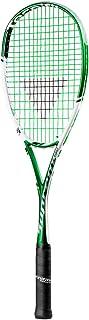 Tecnifibre Suprem 130 Squash Racquet 2014