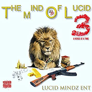 The Mind of Lucid 3