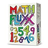 Fluxx - Math