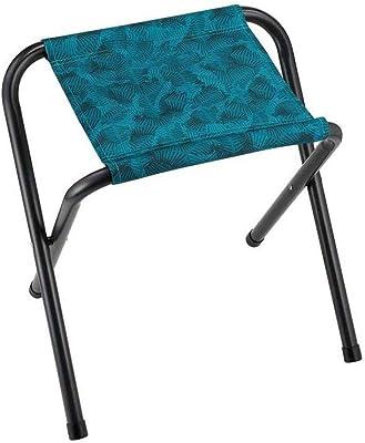 Amazon.com: Ronda Bungee silla plegable portátil Navy, Large ...