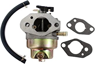 HURI Carburetor Carb for Subaru Robin EA190V EA175V EV190A Pressure Washer Engine