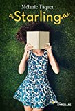 Starling (Pop'littérature) (French Edition)