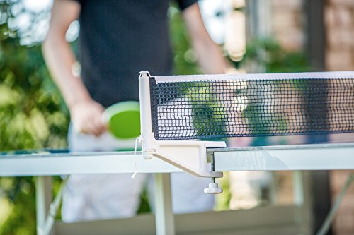Stiga XTR Table de tennis de table...