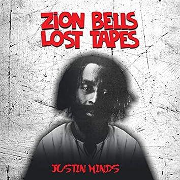 Zion Bells