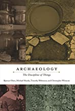 Best archaeology the discipline of things Reviews