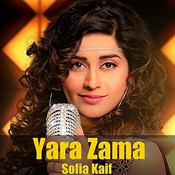 Yara Zama