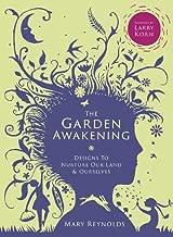 Best mary reynolds garden Reviews