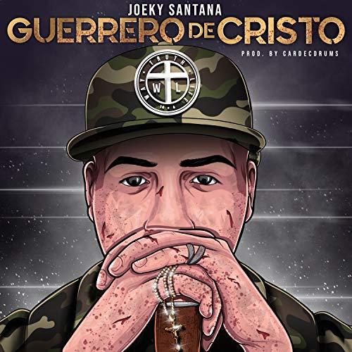 Guerrero De Cristo