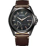 Citizen Reloj. AW7057-18H