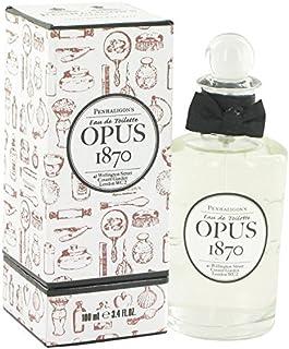 Opus 1870 by Penhaligon's for Men - Eau De Toilette, 100ml