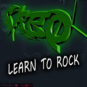 Learn To Rock