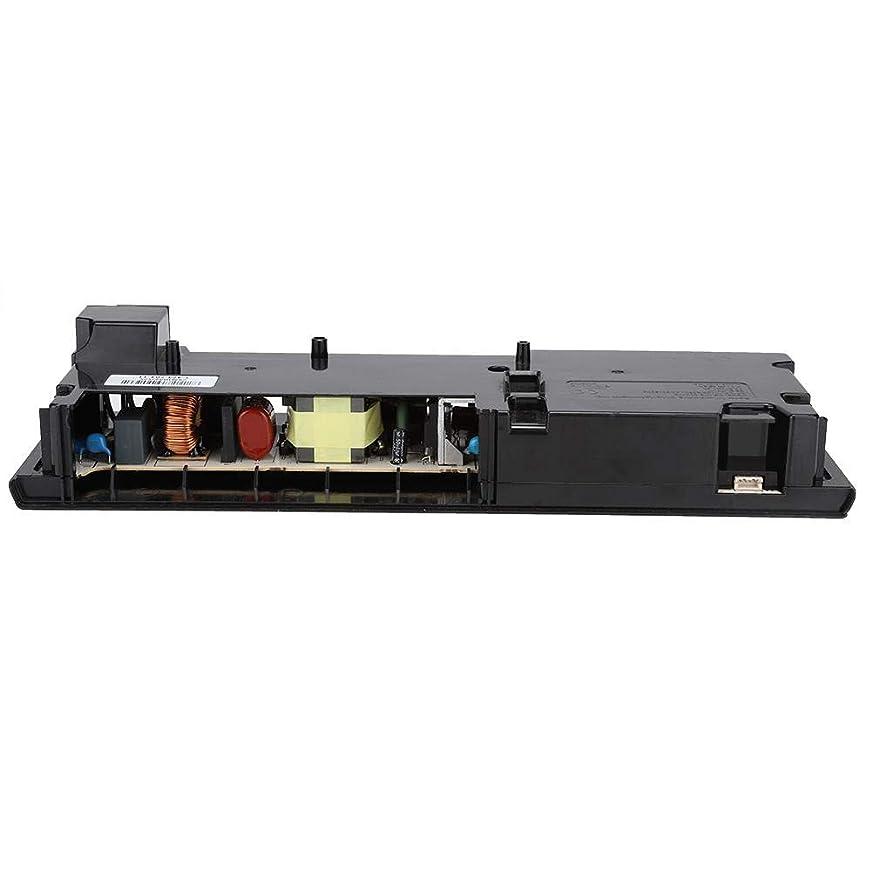 する運河シロナガスクジラADP-300CR / N15-300P1A電源供給装置アダプターの取り替え ソニーPS4プロ7000モデル100-240Vのため ソニーPlayStationプロ7000モデル用 ADP-300CR / N15-300P1A内部修理ホスト