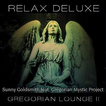 Gregorian Lounge II