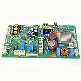 LG EBR74796430 LG-EBR74796430 PCB Assembly,Main