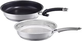 fissler non stick cookware