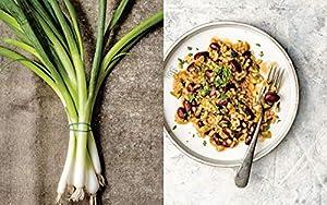 Vegetable Kingdom: The Abundant World of Vegan Recipes #2