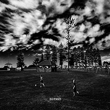 Old Pages